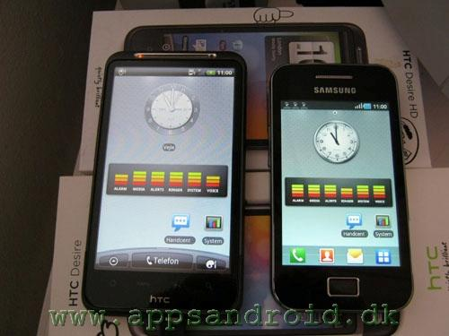 Samsung_Galaxy_Ace_skrmtest_1