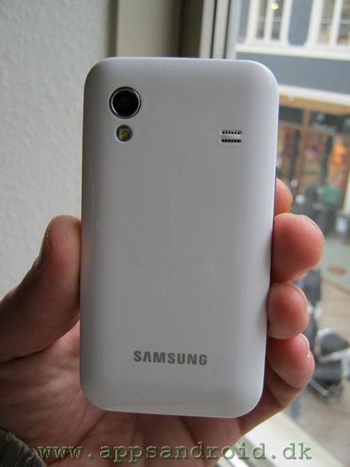 Samsung_Galaxy_Ace_test_2