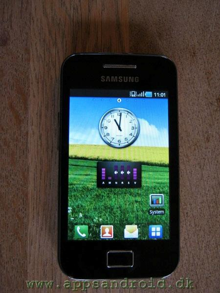 Samsung_Galaxy_Ace_test_3