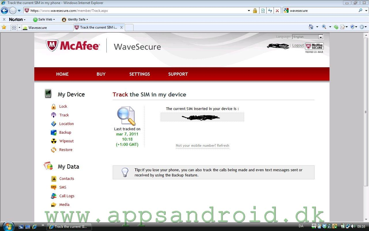 Wavesecure_Android_website_1