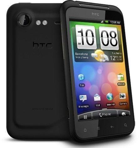 HTC-Incredible-S_test_billede