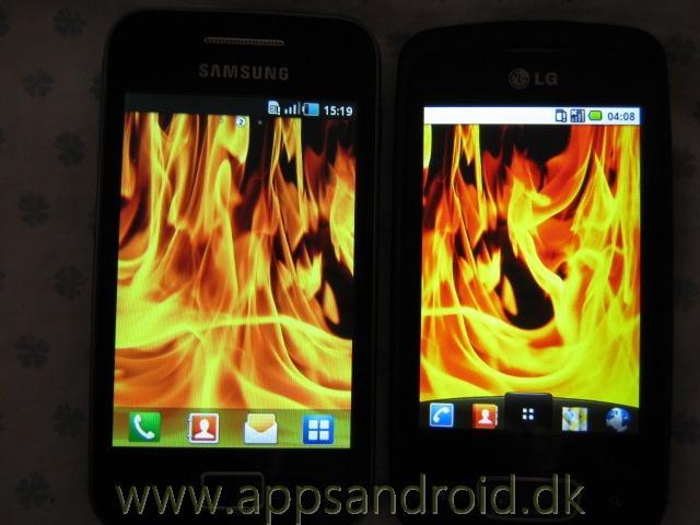 Samsung_Galaxy_S_vs_LG_Optimus_one_2