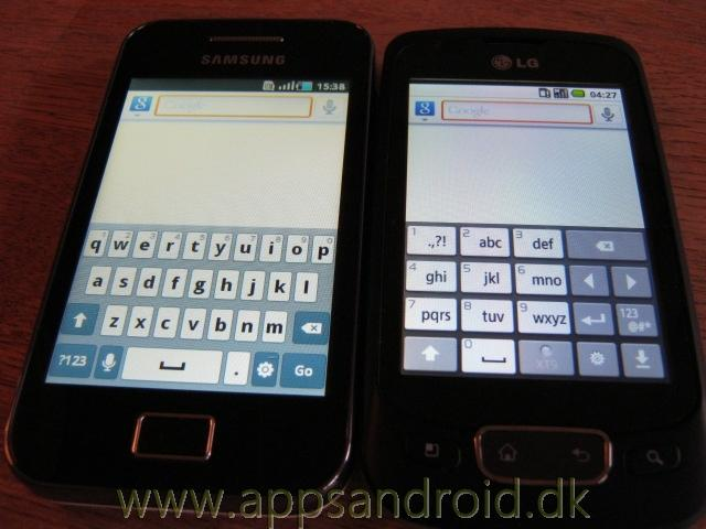 Samsung_Galaxy_S_vs_LG_Optimus_one_4