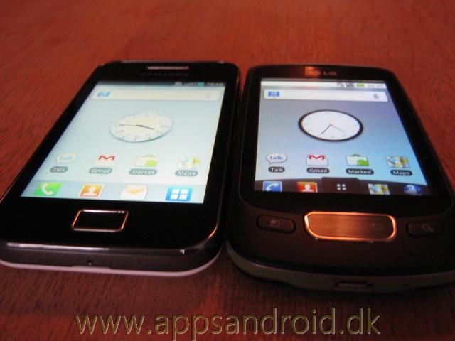 Samsung_Galaxy_S_vs_LG_Optimus_one_5