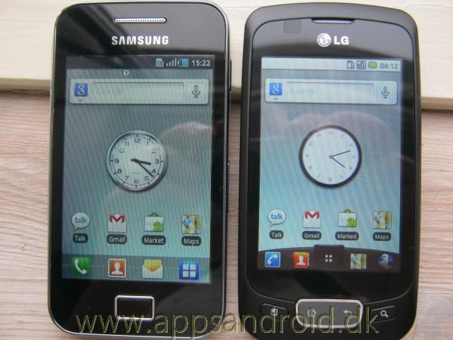 Samsung_Galaxy_S_vs_LG_Optimus_one_6