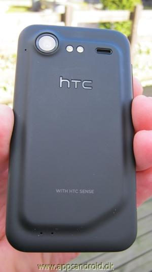 htc incredible test 1