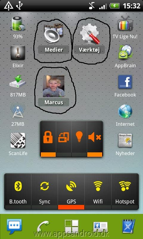 Folder_organizer_Android_4