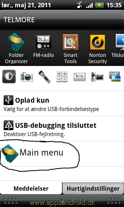 Folder_organizer_Android_6