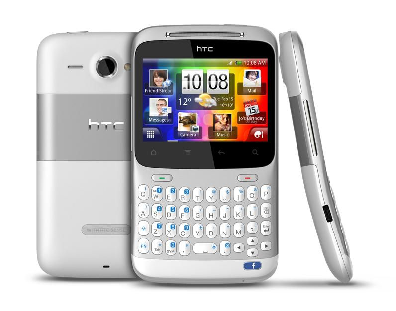 HTC_ChaCha_Back-Front-Side_1