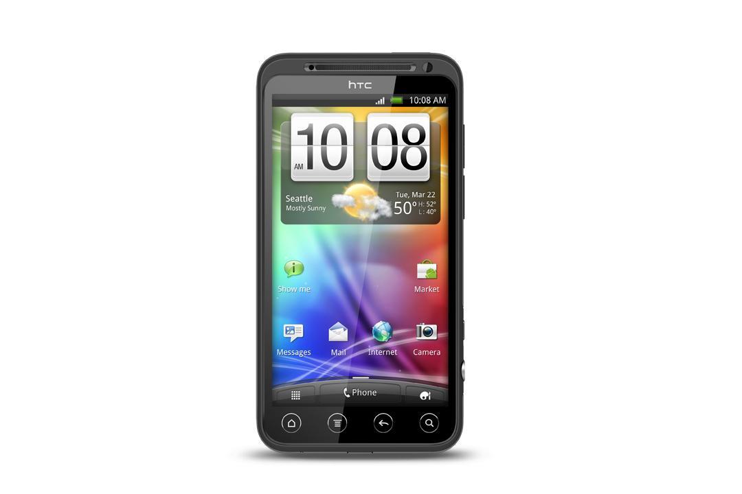 HTC_EVO_3D_Front_1
