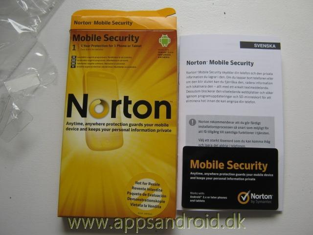 Norton_mobile_security_20_2
