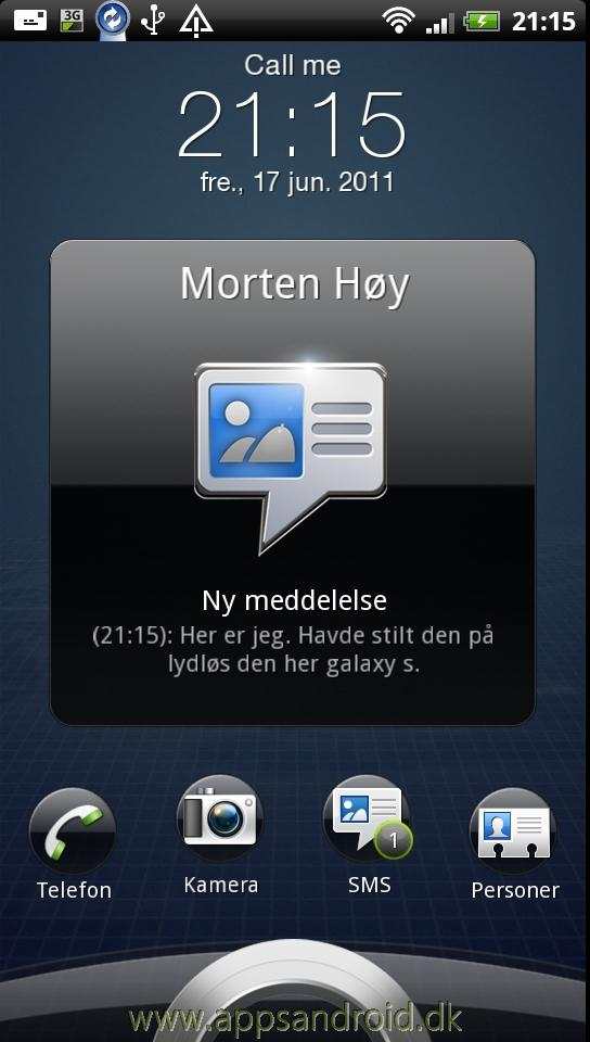 SMS_p_lseskrm