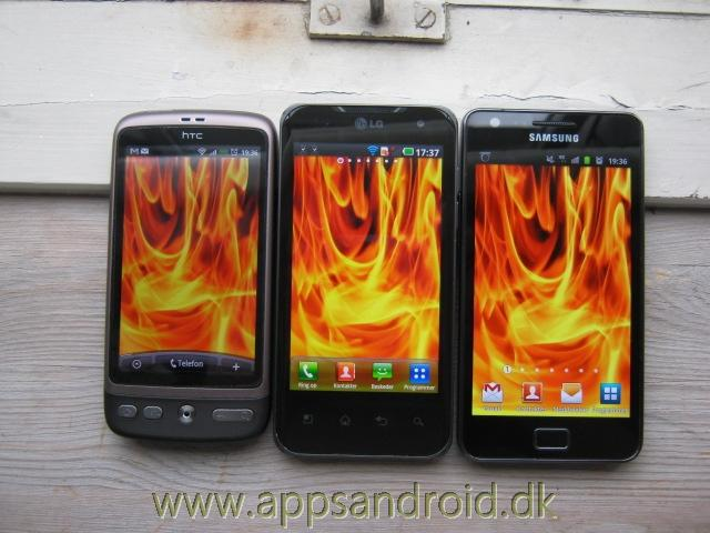 Samsung_Galaxy_S_2_vs_HTC_Desire_vs_LG_Optimus_2X_1