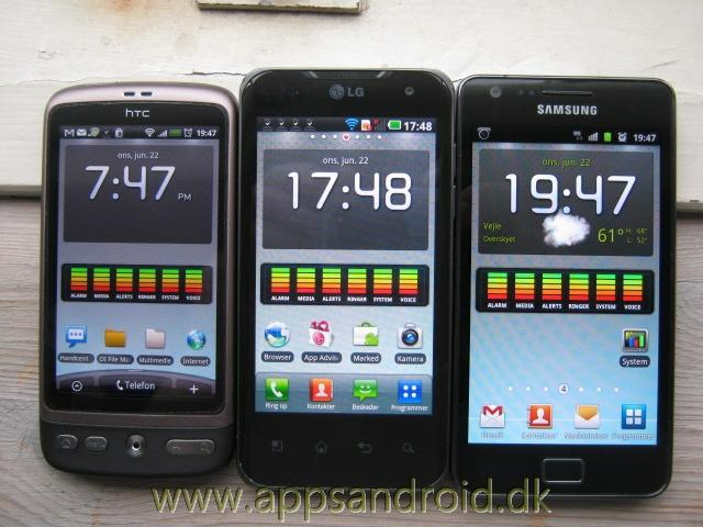 Samsung_Galaxy_S_2_vs_HTC_Desire_vs_LG_Optimus_2X_4