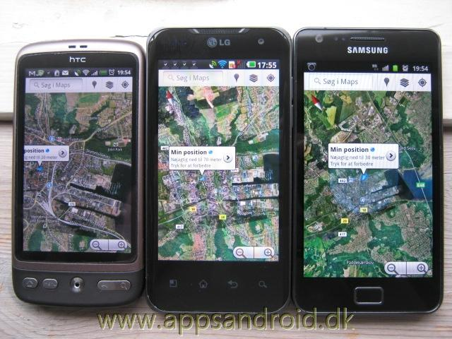 Samsung_Galaxy_S_2_vs_HTC_Desire_vs_LG_Optimus_2X_5