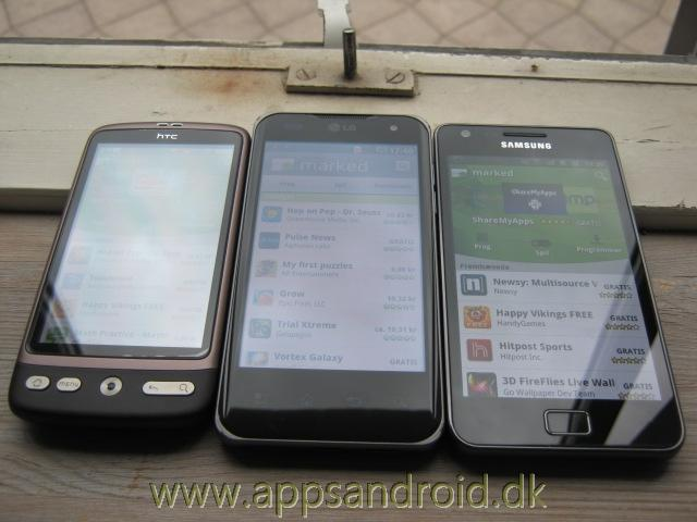 Samsung_Galaxy_S_2_vs_HTC_Desire_vs_LG_Optimus_2X_6