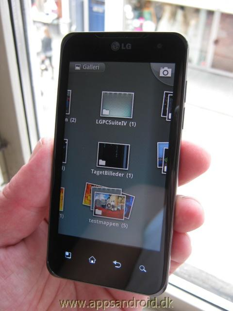lg optimus 2x test 13