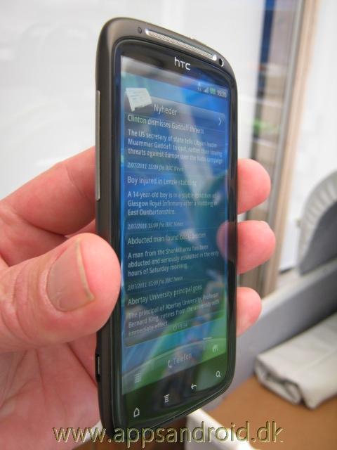 HTC_Sensation_test_9