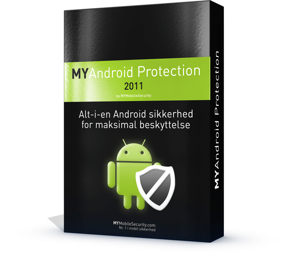 MYAndroid_Protection_stort