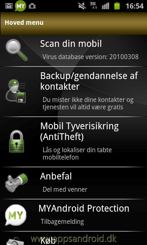 My_Android_protection_1