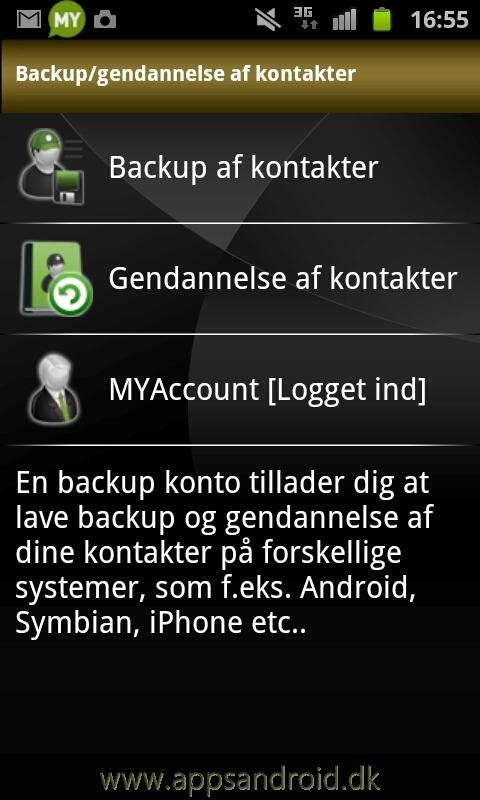 My_Android_protection_2