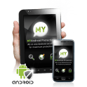 My_Android_protection_A