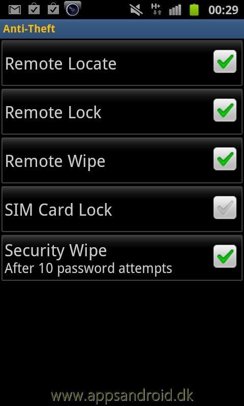 Norton_Mobile_security__2