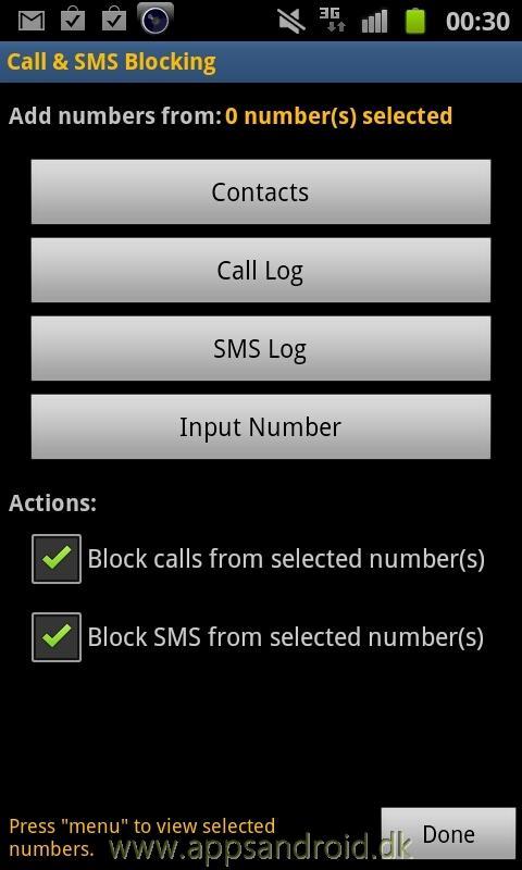 Norton_Mobile_security__4
