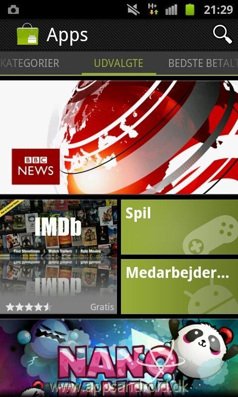 Ny_Android_market_a