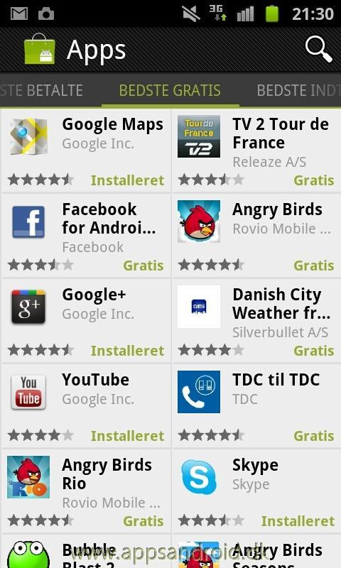Ny_Android_market_b