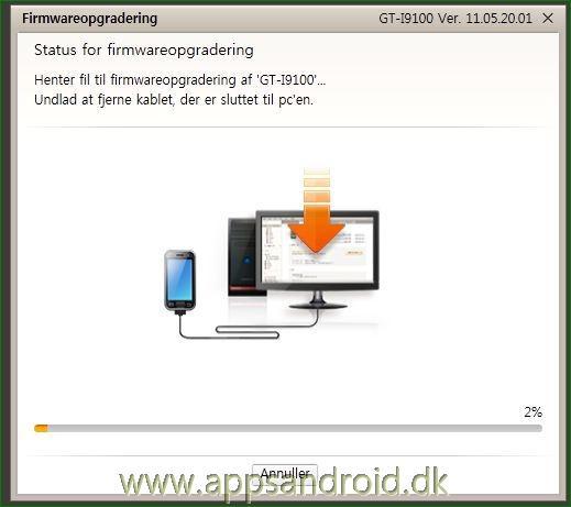 Samsung_Kies_guide_5
