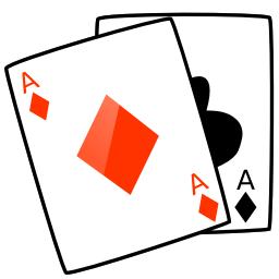 Speed_ikon