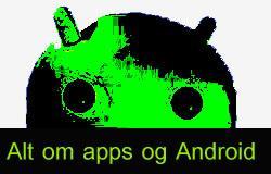 AppsAndroid.dk lille med farve 5