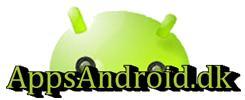 Ny_AppsAndroid_droid
