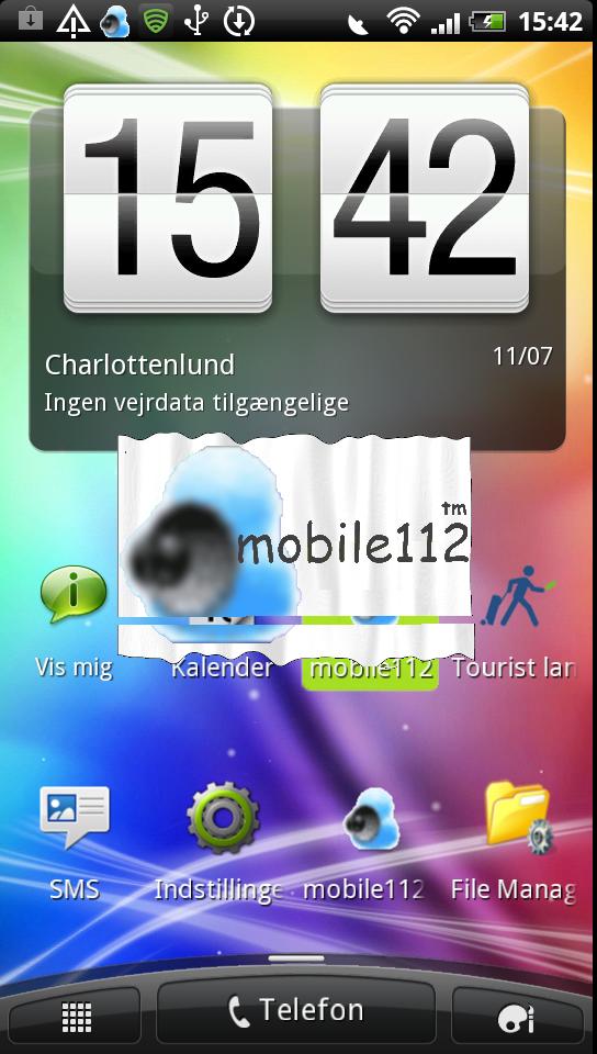 mobile112