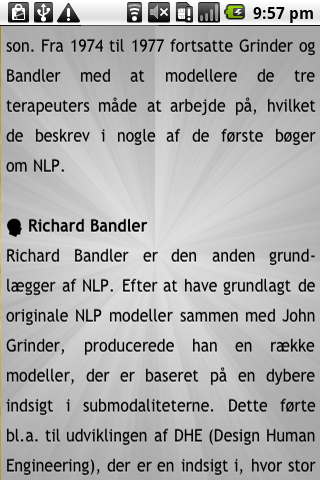 nlp-screenshot4