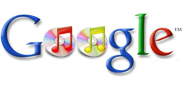 Google music 1