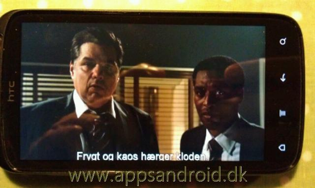 HTC Watch 7