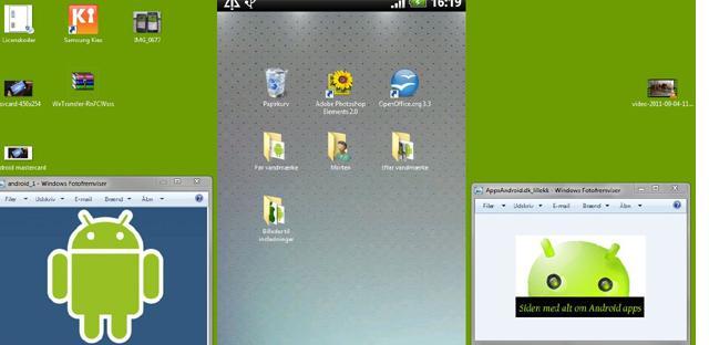 Android_apps_p_en_Windows_PC
