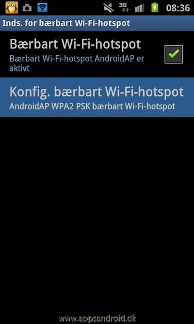 Android_router_tip_2