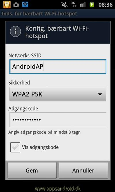 Android_router_tip_3