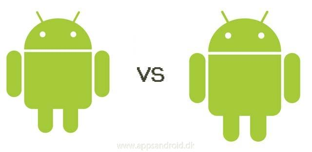 Android_vs_Android