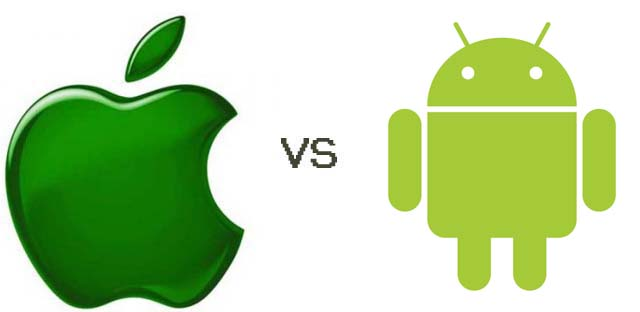 Apple_vs_Android_benchmark_1