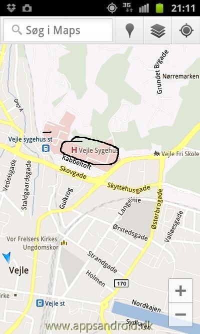 Click_A_Taxi_GPS_2