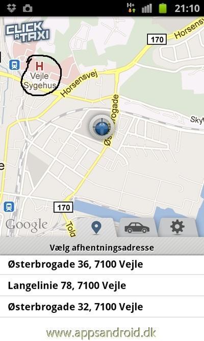 Click_A_taxi_GPS_1