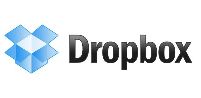 Dropbox_guide_og_tips