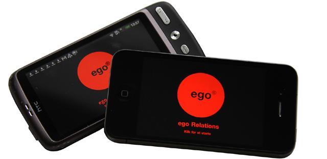 Ego-_dansk_spil_til_Android