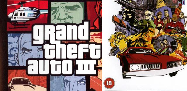 Grand_Theft_Auto_Android