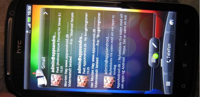 HTC_Sensation_Snapdragon