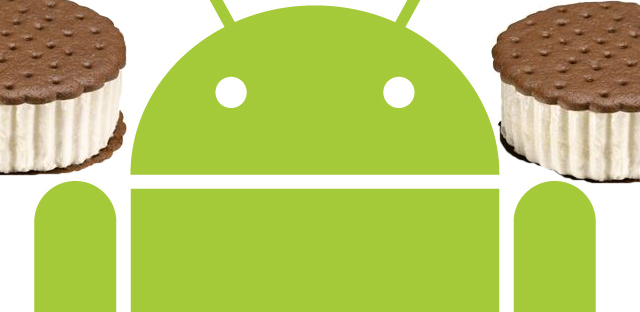 Ice_Cream_Sandwich_Android_copy